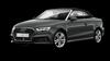 AudiA3 CabrioletHagenCabriolet/RoadsterBenzinNavigationKlimaanlageAutomatik