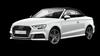 AudiA3 CabrioletHamburgCabriolet/RoadsterDieselNavigationKlimaanlageAutomatik