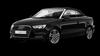 AudiA3 CabrioletHamburgCabriolet/RoadsterBenzinNavigationKlimaanlage