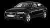 Audi A3 Limousine Elmshorn Limousine Benzin Klimaanlage