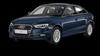 AudiA3 LimousineIngolstadtLimousineBenzinKlimaanlage