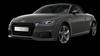AudiTT RoadsterBielefeldCabriolet/RoadsterBenzinNavigationKlimaanlageAutomatik