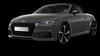 AudiTT RoadsterBremenCabriolet/RoadsterBenzinNavigationKlimaanlageAutomatik