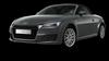 AudiTT RoadsterDortmundCabriolet/RoadsterDieselKlimaanlage