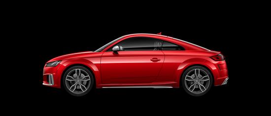 Modellen Home Audi Nederland