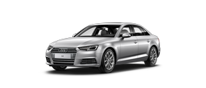 Audi Australia Official Website Luxury Performance Cars