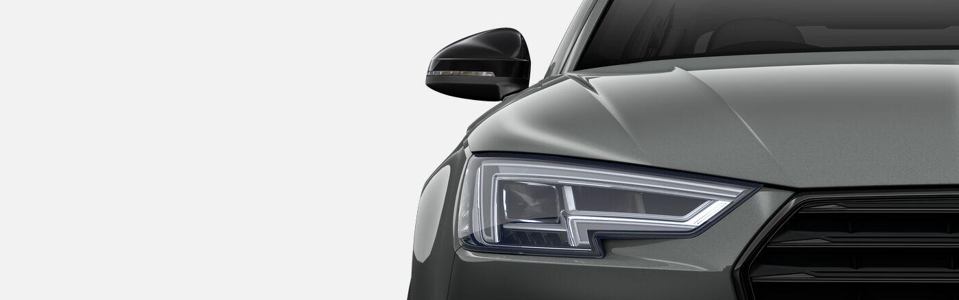Interior Gt Audi A4 Saloon Gt A4 Gt Audi Configurator Uk