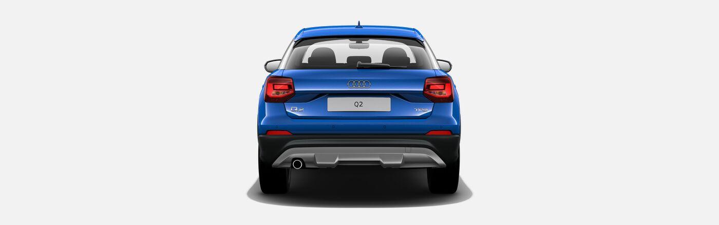Accessories Gt New Audi Q2 Gt Q2 Gt Audi Configurator Uk