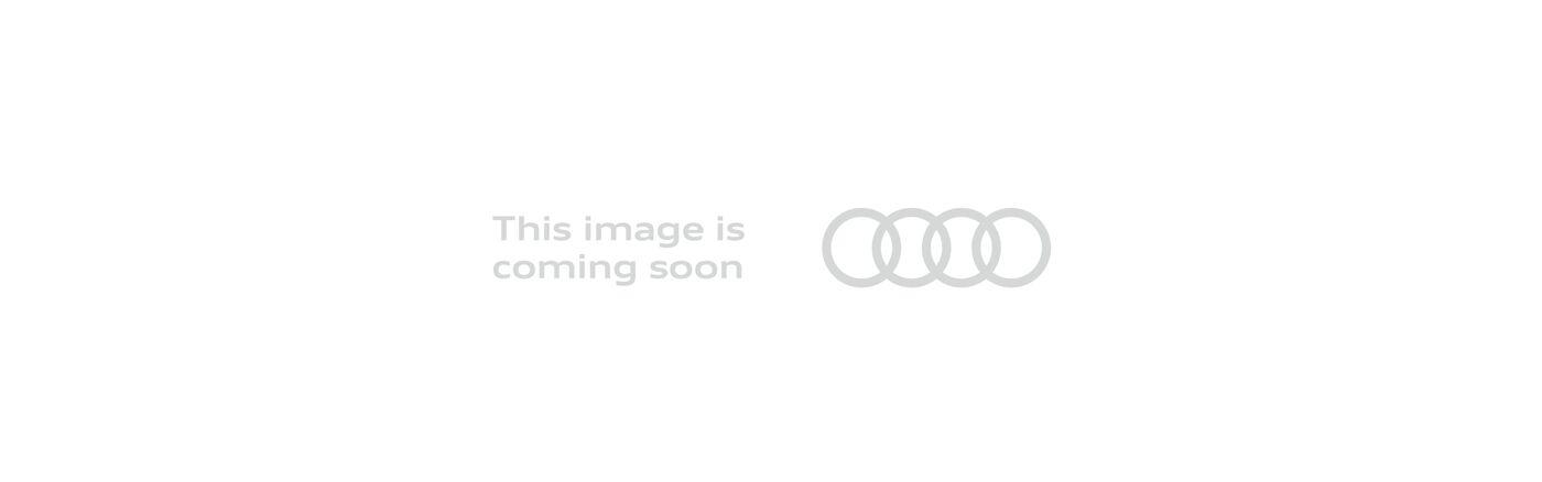 Audi Q3 Q3 Audi Configurator Uk