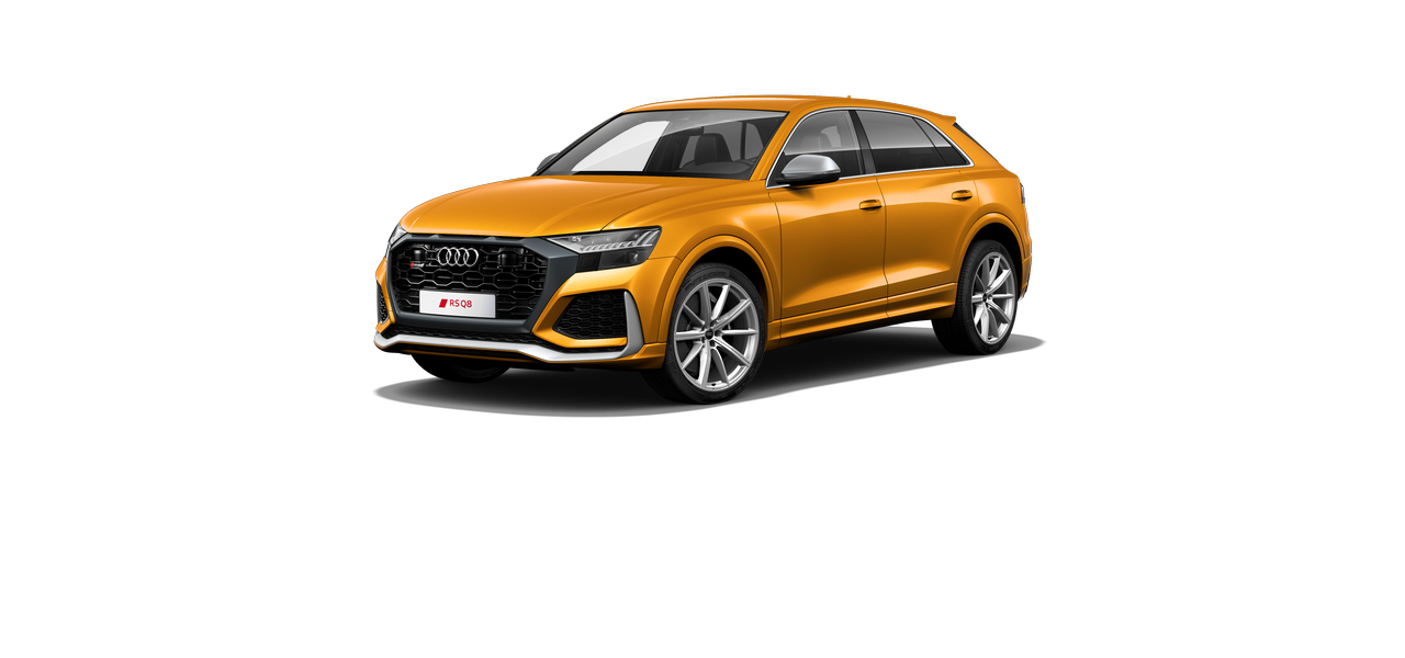 //mediaservice.audi.com/media/live/50500/n8c01/4mnrv2-2/2021/14%2By4y4/56%2Bub/aaue0a/aed1tr/aer0p0/agm4bi/ahv1d0/appgs5/ase6xl/asl5sl/asr6ts/asy0k4/ausa8f/awv6k8/bah1kv/bav1zg/bbo6fc/blbb0a/cpcje3/dae2mb/dar3s0/dei3fa/dfo6f6/ebtqt5/eih7tf/eilvt2/eph7x2/essuf7/estgz0/fad0fa/fhwvf1/fls8k4/fsp5l1/gef9r0/gmot1m/gra8t6/grtvc0/gspg1g/heb6v1/hes5j4/hia0n5/him6nq/his3ns/hka9ae/hsw8it/hudks0/insu5b/irs4l6/kark5a/kasqk1/krs1a2/ksa5c0/ksuka2/kzv6w6/lcpqq2/lddnj0/leal0r/lia8g5/lks2p2/lor7p1/lra1xp/lrvav0/lse9vd/mas6e6/mdsfn1/mfa9s8/mku8z5/motm2i/nav7ug/nnafy6/pamgp0/pgaft0/radc3h/rcoer1/rdk7k3/reij39/rst0e2/sbr8sq/scrfk0/sctql5/sdh4e7/sfsvj3/sfz2f0/sgk1i0/sie3pn/sih4a3/siz0ll/spu7y0/srh6i3/ssh4kc/ssr3y0/swr8x1/swz9pa/szu0na/tkv4f2/tplb09/tveqv3/twu1sa/typ1ex/tyz2z7/vosq4q/vtv9zv/wss4gf/zbr2wa/zie4zb/zkv3b3/zuh9m0.png