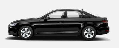 Audi Elaine Prix >> Votre configuration > Audi A4 Berline 2019 > A4 > Audi Belgique