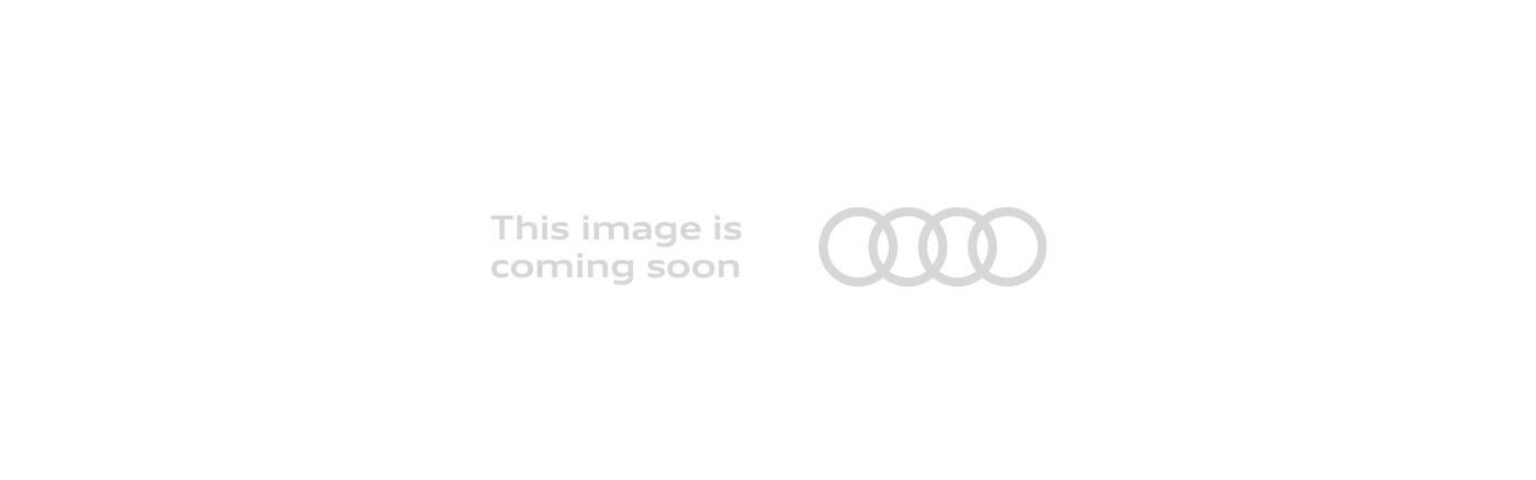 Audi Elaine Prix >> Extérieur > Q2 > Q2 > Audi Belgique