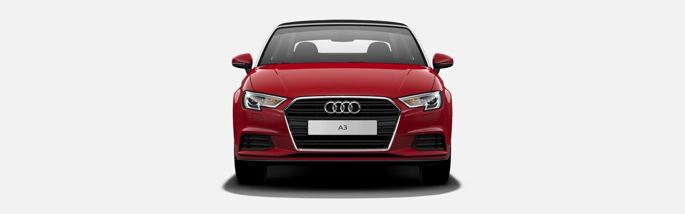 Audi Elaine Prix >> Intérieur > Audi A3 Cabriolet > A3 > Audi Belgique