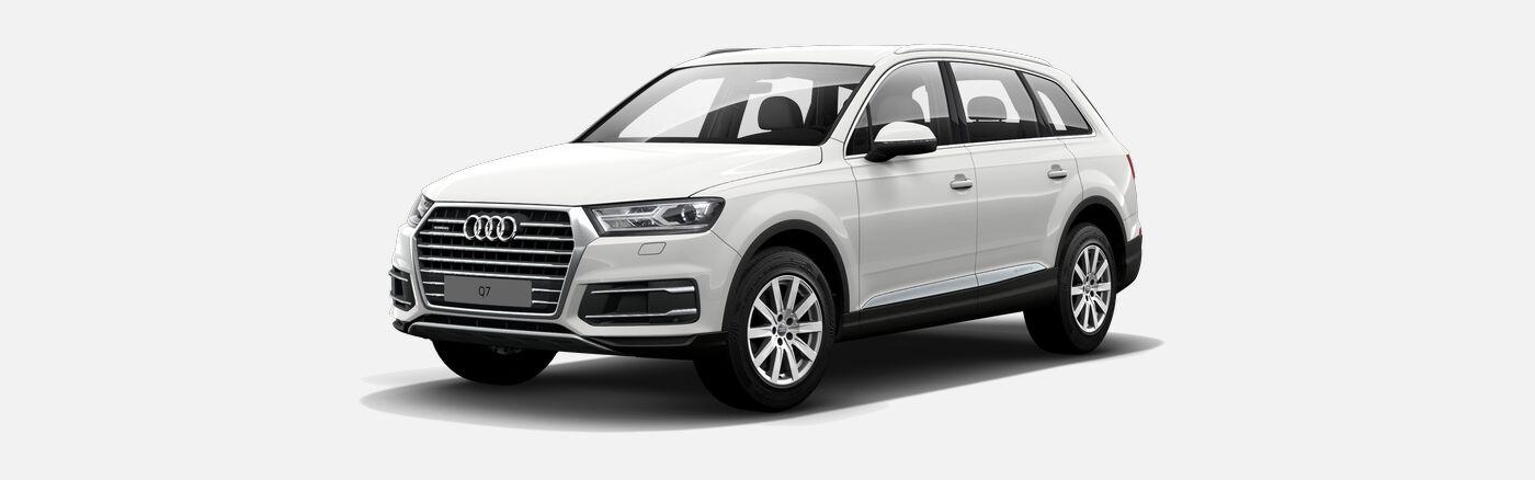 16676e75194f Finitions   Q7   Q7   Audi France