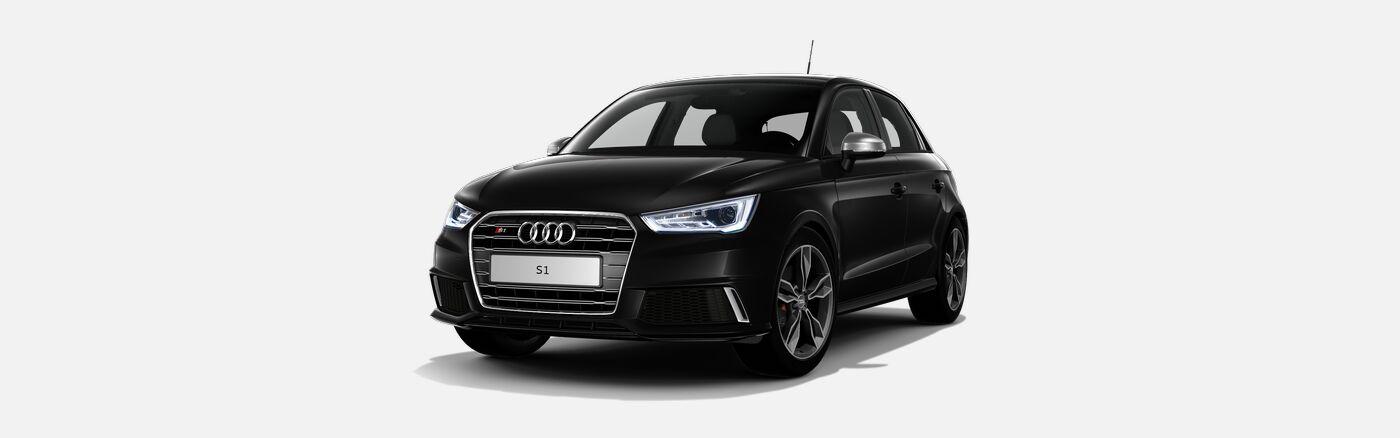 Moteurs S Sportback A Audi France - Comment proteger un meuble peint