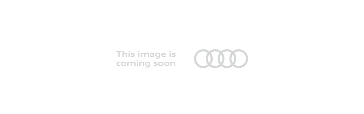 Finitions   Q2 2019   Q2   Audi France 1753e523ce3