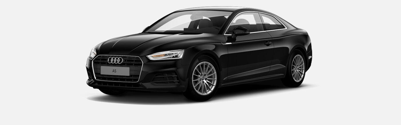 35365f4fcd00 Finitions   A5 Coupé   A5   Audi France