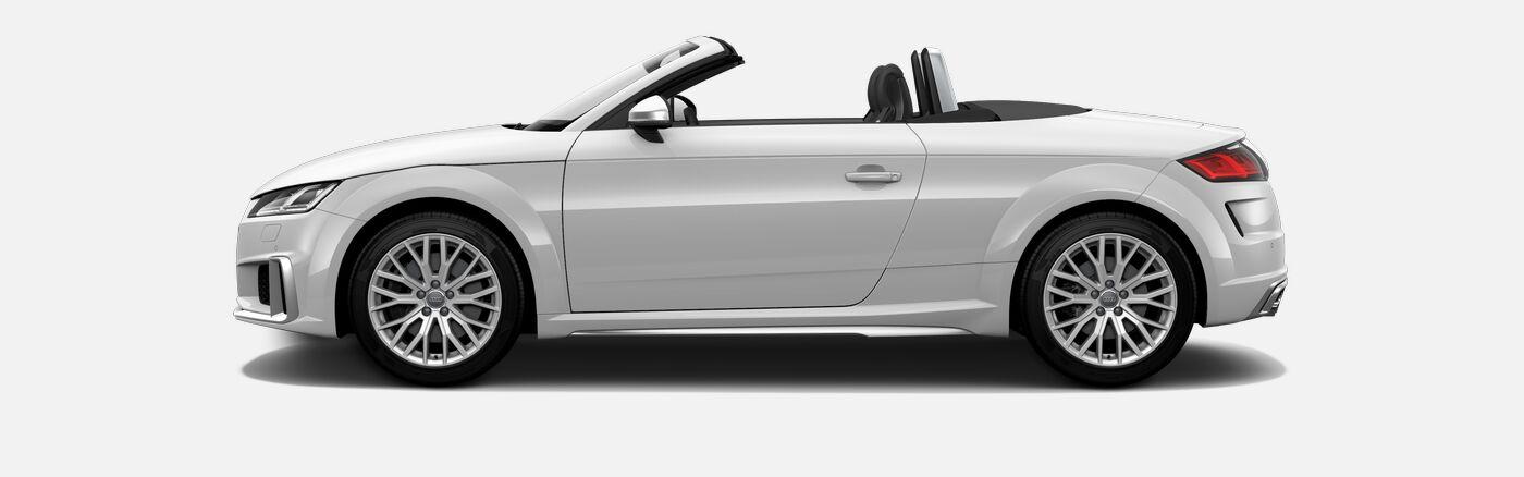 56a5d32f54e33c Moteurs   Nouvelle TTS Roadster   TT   Audi France