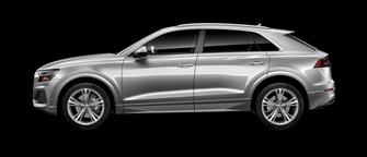 Models Audi Canada - Audi price