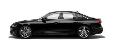 Build Audi A Luxury Sports Sedan Audi Cars Sedans - Audi a6 colors