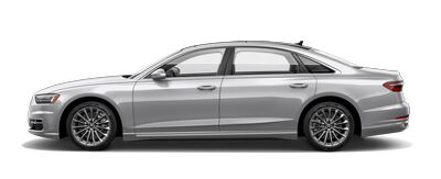 Build 2019 A8 Redefining Luxury Driver Assistance And