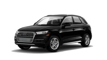 Build Audi Q5 >> Build 2019 Audi Cars Sedans Suvs Coupes Convertibles