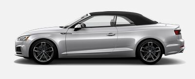 configurateur et prix 2019 s5 cabriolet a5 accueil. Black Bedroom Furniture Sets. Home Design Ideas