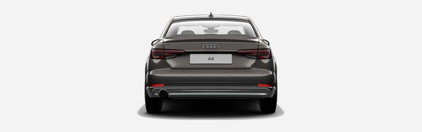 Image Result For Audi A Sportback Hk
