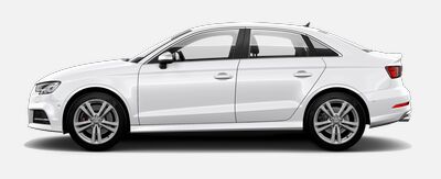 Accessories > Audi S3 Sedan | Sophisticated Sports Car ...