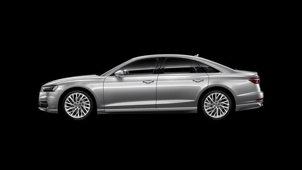 Ауди Центр Сити – официальный дилер Audi в Москве 6e00bf03049
