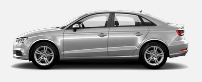 A Sedan A Home Audi SA - Audi sedan price