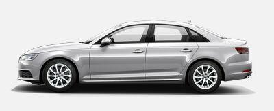 New Audi A Sedan Audi SA A Home Audi SA - Audi sedan price