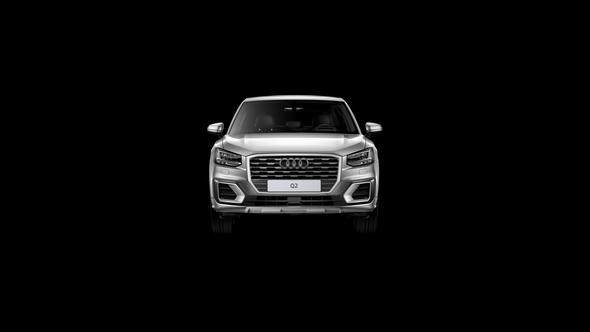 Audi Centre - Ireland's largest Audi dealer