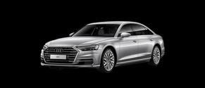 Audi Hong Kong