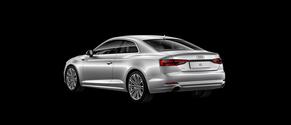 Audi Middle East Advancement Through Technology