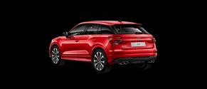 Audi Deutschland