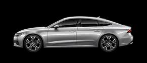 Audi Canada - Audi canada