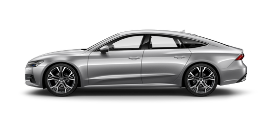 A7 Sportback