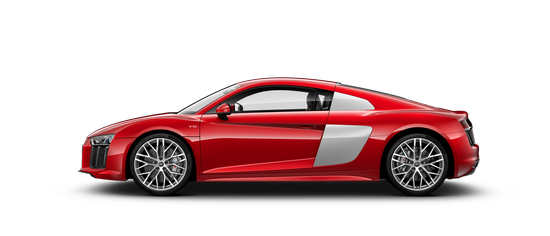 The New Audi R8 Coupe Audi South Africa Audi R8 Model