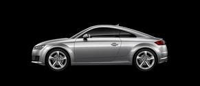 Audi Canada - Audis