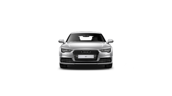 a7 a7 - Audi Bewerbung Online