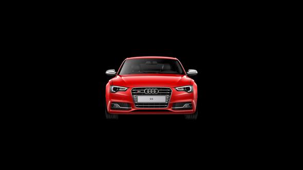 S5 Sportback