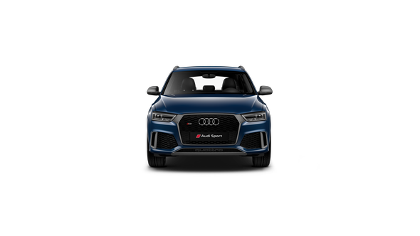 RS Q3 performance