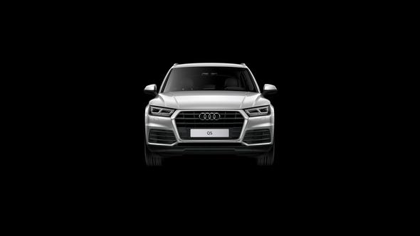 Ауди Центр Таганка – официальный дилер Audi в Москве   цены на Audi ... ea0f82550a1