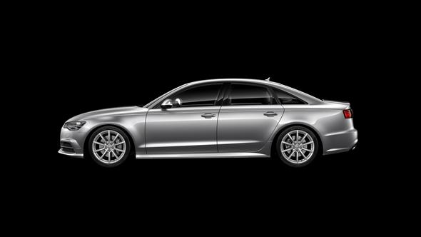 a6 a6 - Audi Bewerbung Online