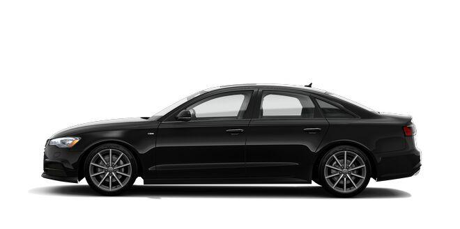 2018 Audi A6 Sedan: quattro® | Price & Specs | Audi USA Audi A Ke on 2005 audi a6 3.2, 2004 audi a6 3.2, 2006 audi s5, 2007 audi a6 3.2, 2006 audi allroad quattro, 2006 audi a4 2.0t, 2006 audi a4 3.0, 2006 audi a5, 2006 audi a8,