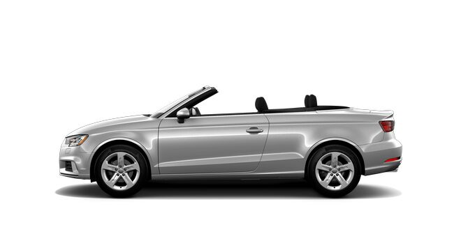 new cabriolet convertible sport tfsi at penske detail audi cleveland