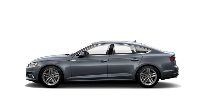 2019 audi a5 sportback | features & specs | audi usa